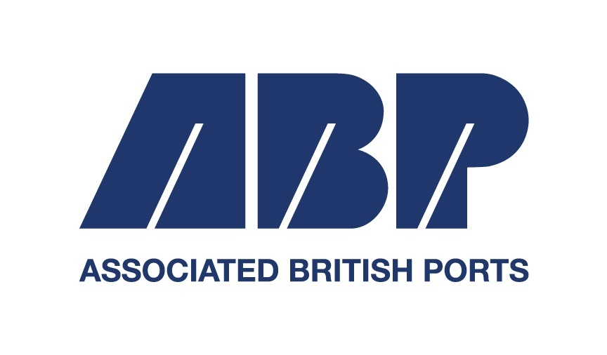 https://www.dunnella.co.uk/wp-content/uploads/2017/11/ABP_Group_Logo_stacked_1.jpg
