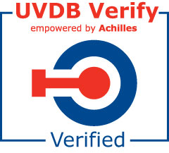 https://www.dunnella.co.uk/wp-content/uploads/2017/11/Achilles-Audit-Logo_Cat-C-1.png