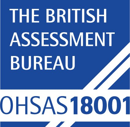 http://www.dunnella.co.uk/wp-content/uploads/2017/11/OHSAS-18001-1.jpg