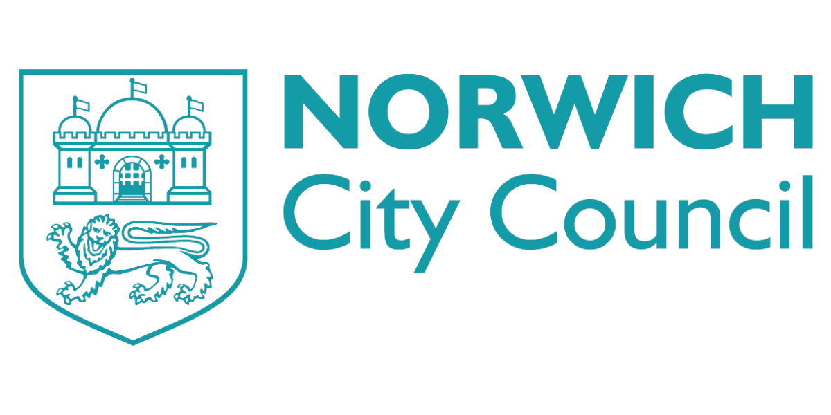 https://www.dunnella.co.uk/wp-content/uploads/2017/11/norwich_city_council_logo_tall.png