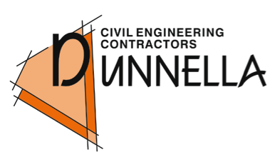 Dunnella - Civil Engineering Contractors Norwich